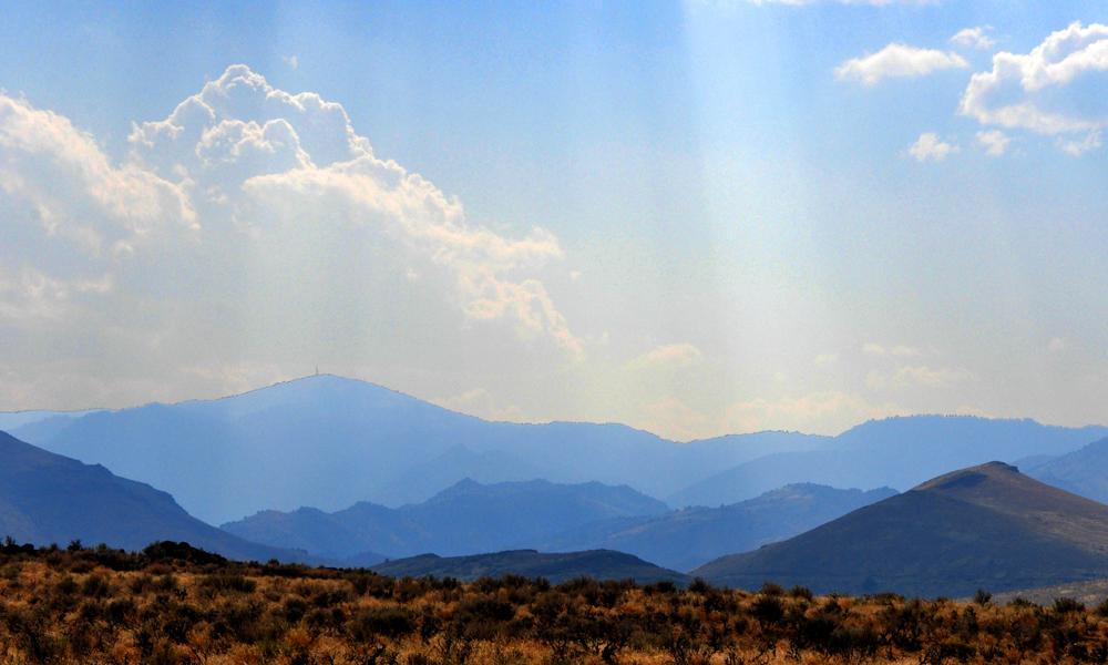Silver Mountain Water Park >> Owyhee Mountains – Sweet Pepper Ranch